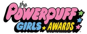 Power Puff Girls Awards